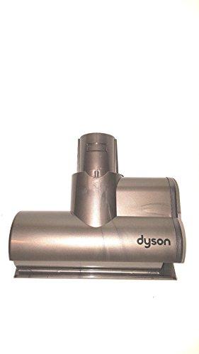Genuine Brand New DYSON 205520 Vacuum Brush Head Attachment For DC59, DC62 (Dyson Dc59 Motorhead Attachments compare prices)