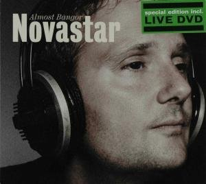 Novastar - cd - Zortam Music