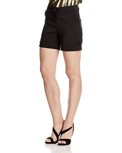 Divina Providencia Shorts [Nero]