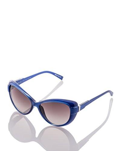 Borsalino Gafas de Sol 2585915103130 Cielo