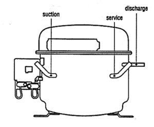 kompressor-acc-hmk12aa-oder-htk12aa-fur-gas-r600-a-230-240-v-50-hz-hp-1-4-typ-typ-entspricht-aspera-