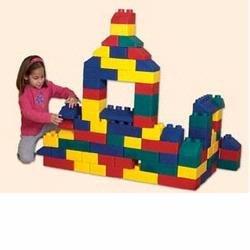 Edushape 806050 Edu Blocks