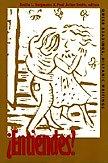 ¿Entiendes? Queer Readings, Hispanic Writings (Series Q) (Tapa Dura)