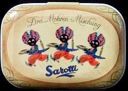 motiv-tin-sarotti-drei-mohren-mixes-dose-pill-box-pill-box-mint-box-mint-small-money-box