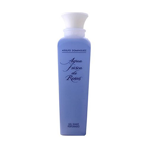 adolfo-dominguez-agua-rosas-shower-gel-500-ml-by-adolfo-dominguez