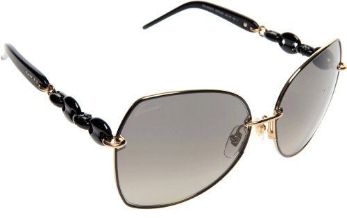 Gucci GG4202/S WPO AE 60 Womens Sunglasses