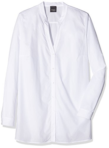 persona-by-marina-rinaldi-beat-chemise-femme-blanc-001-bco-ottico-27