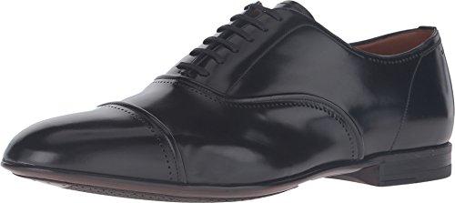 bally-carlye-black-mens-shoes