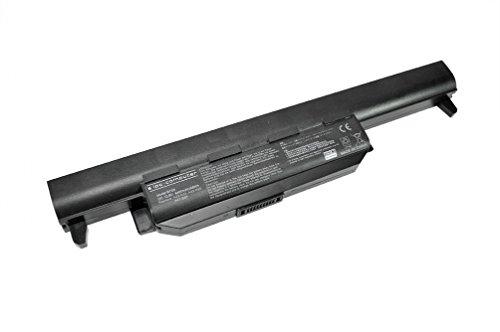 0B110-00050100 Batterie pour pc portable pour Asus