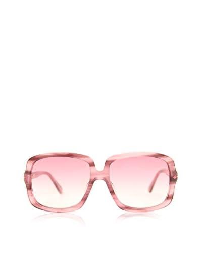 Opposit Gafas de Sol TM-51103 Rosa