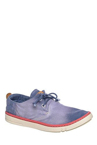 Earthkeepers Hookset Low Top Sneaker