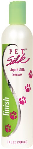 pet-silk-inc-liquid-silk-serum-50-ml-4-oz