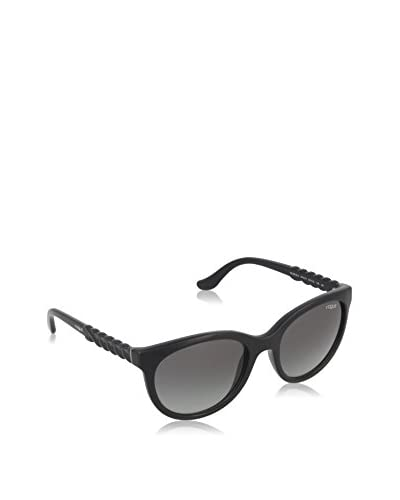 VOGUE Occhiali da sole Mod. 2915S W44/11 (53 mm) Nero