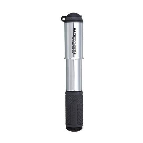 Topeak RaceRocket MT Master Blaster Bike Pump