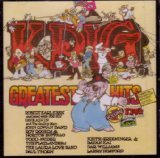 KPIG: Greatest Hits, Vol. 1 by Various Artist, Robert Earl Keen, Dave Alvin & The Guilty Men, Dar Williams and Paul Thorn