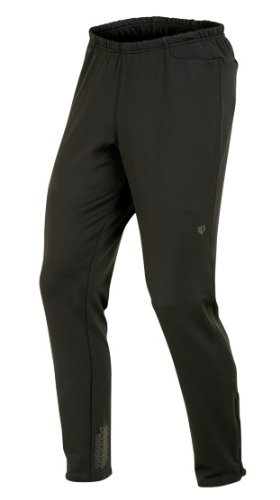 Buy Low Price Pearl Izumi Men's Ultra Relaxed Tight (PIMURelTight-P)