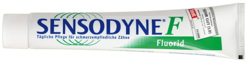 sensodyne-r-fluoro-75ml-per-denti-sensibili