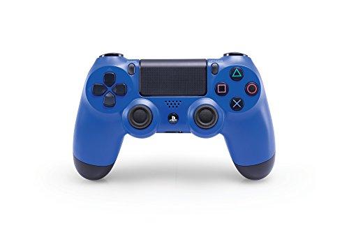 sony-playstation-4-dualshock-4-wireless-controller-wave-blue-new