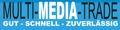Multi-Media-Trade GmbH - Alle Preisangaben inkl. MwSt.