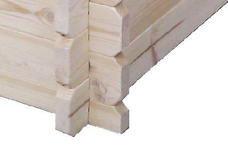 Hochbeet-Maria-aus-28mm-Blockbohlen-H60xL120xB60