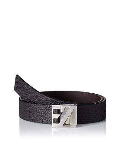 Ermenegildo Zegna Men's Trouser Belt
