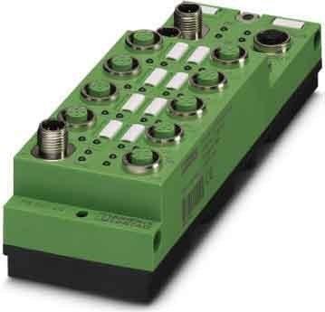 phoenix-contact-compacto-descentralizado-digi-fls-postabank-m12-2736107-horizontal-e-a-dispositivo-f