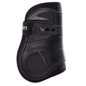 Buy Eskadron AIR FlexiSoft Open Front Boots - Hind by Eskadron