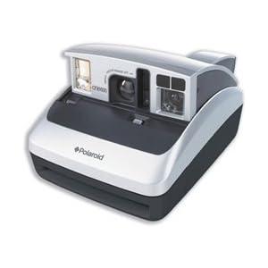 Polaroid z2300 review uk dating 3