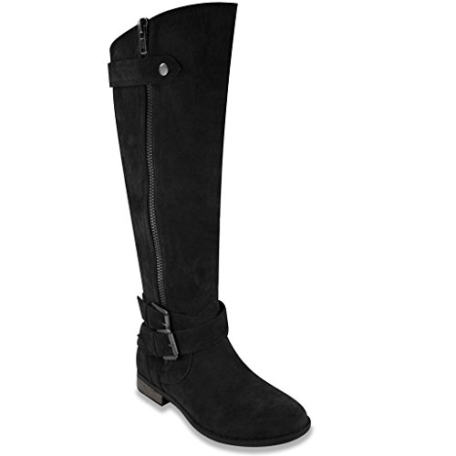 Rampage-Womens-Hansel-Riding-Boot