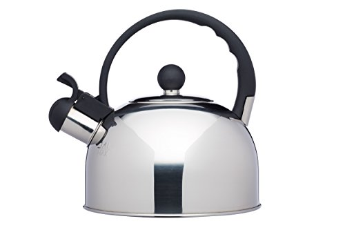 kitchencraft-lexpress-induction-safe-whistling-stovetop-kettle-14-litres-stainless-steel