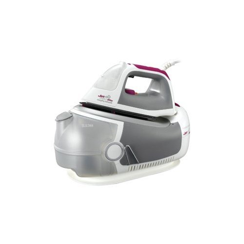 Morphy Richards Jet Stream Elite 42301 Steam Generator Iron