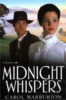 Midnight Whispers, CAROL WARBURTON