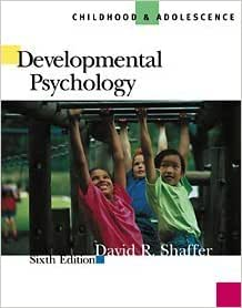 Developmental And Child Psychology psychology college sydney