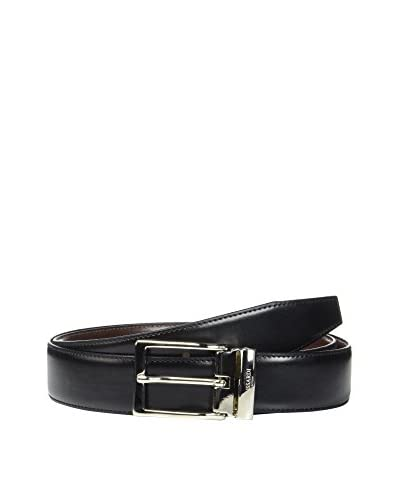 Trussardi Collection Cinturón