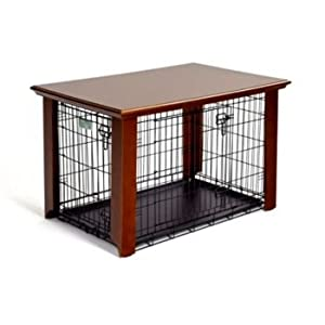 best dog crate covers