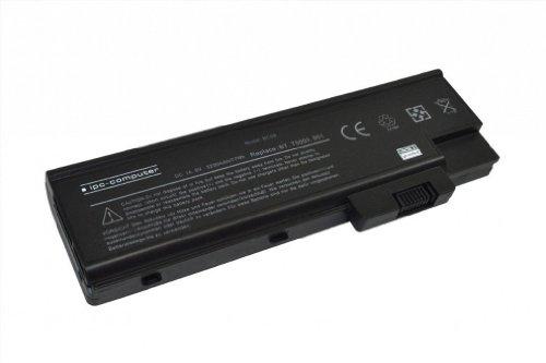 Batterie pour Acer Aspire 3502 Serie
