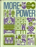 More Power (School Text)