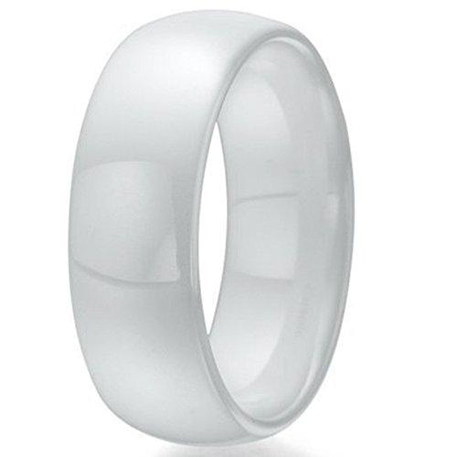 8mm-white-ceramic-ring-7