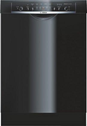Bosch SHE3ARL6UC Ascenta 24