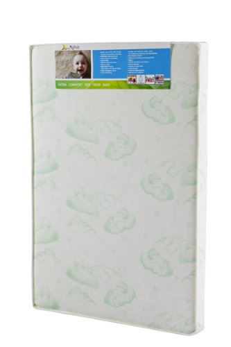 "Find Cheap Dream On Me 3"" Foam Graco Pack 'n Play Mattress"