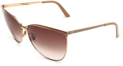 Gucci GG2891 UXG 66 Womens Sunglasses