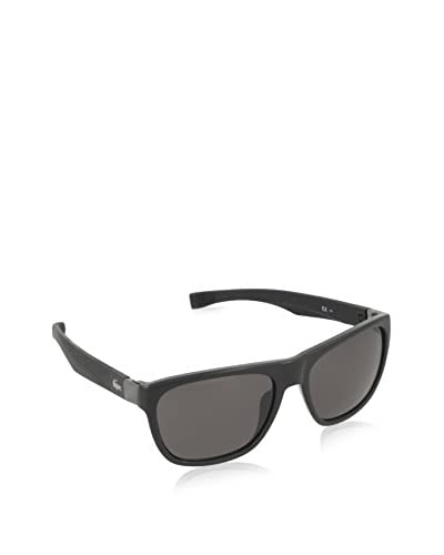 Lacoste Occhiali da sole L664S 001 55 (55 mm) Nero