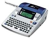 Brother PT3600U1 - pt-3600 labelling machine