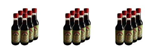 3-pack-kikkoman-tamari-soy-sauce-gluten-free-250-ml-3-pack-super-saver-save-money