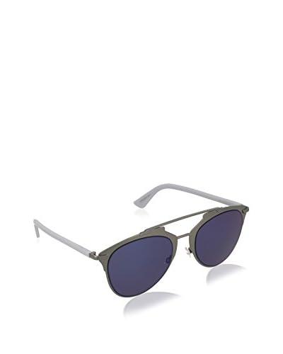 Christian Dior Occhiali da sole REFLECTED XT TUY (52 mm (57.5 mm) Marrone Scuro
