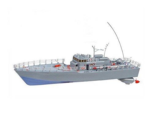 rc-torpedoboot-sea-patrol-ferngesteuertes-kriegsschiff-schiff-boot-royal-marine-mit-kabinenlicht-vie