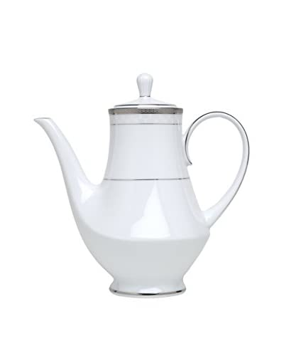 Noritake Portia 49-Oz. Coffee Server