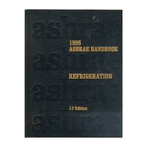 2011 ASHRAE Handbook-HVAC Applications I-P Edition With CD in I-P And SI Edition