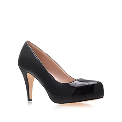 Carvela Kurt Geiger - Another - 3 UK - Black