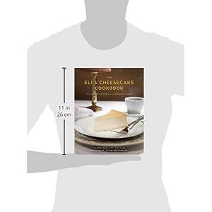 The Eli's Cheesecake Cook Livre en Ligne - Telecharger Ebook